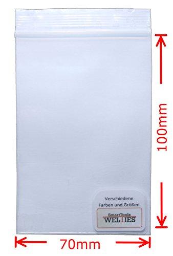 500g 0 01g taschenwaage ascher digitale taschenwaage mit beleuchteter lcd anzeige pcs. Black Bedroom Furniture Sets. Home Design Ideas