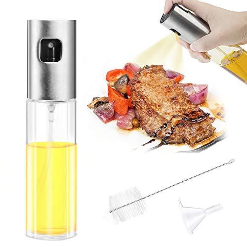 mture lspr her flasche oil sprayer glas l essig spender flasche k che werkzeug l spr her. Black Bedroom Furniture Sets. Home Design Ideas