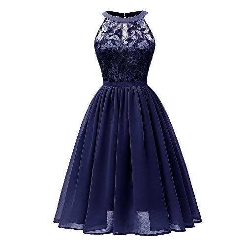 Top 10 oma Kleid elegant - Partykleider für Damen ...