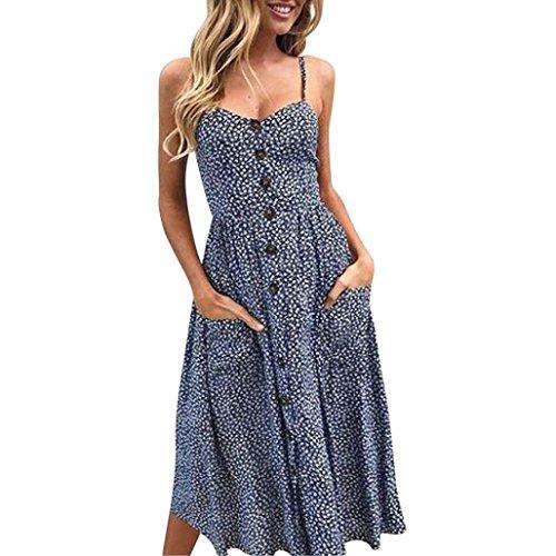 Top 10 Brautkleid mit Taschen - Röcke für Damen - Küchenfertig